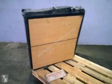 Cooling system DIV. Radiateur