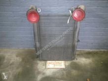 DAF kühlsystem Intercooler CF