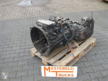 Boîte de vitesse Iveco 12 AS 1800 IT