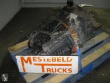 MAN Versn bak 6 AS 850 used gearbox