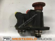 Peças pesados motor sistema de combustível DAF Hand opvoerpomp XF