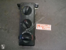 Mercedes Atego truck part used