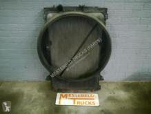 Repuestos para camiones sistema de refrigeración DAF Radiateur CF