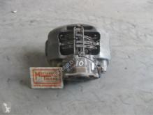 Спирачна система Renault Midlum