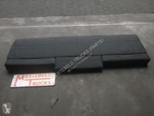 Peças pesados Scania Matras R-serie novo