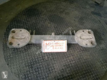 Volvo Crossmember luchtvering FE 240 truck part used