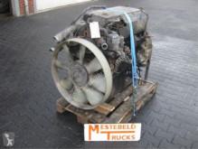 Repuestos para camiones motor Mercedes OM 906 LA