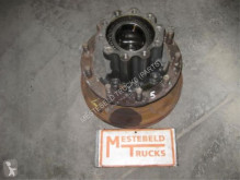 Mercedes Wielnaaf suspension essieu occasion