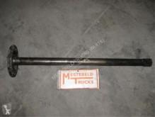 Mercedes Steekas suspension essieu occasion