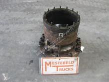 DAF Achterwielnaaf used axle suspension
