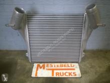 Repuestos para camiones DAF Intercooler 75CF sistema de refrigeración usado