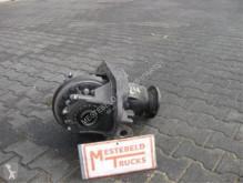 MAN axle suspension H9 13120