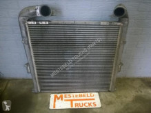 Scania cooling system Intercooler R-serie
