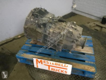 MAN gearbox Versn. bak 12 AS 2301 OD
