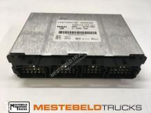 MAN TGX truck part used