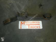 Repuestos para camiones Scania Luchtveerstang P-serie usado