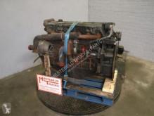 Deutz motor Busmotor BF 6 M 1013 EC