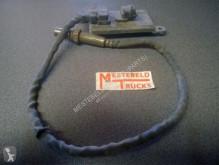 Repuestos para camiones Volvo Nox sensor FL240 usado