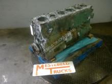 Volvo FH moteur occasion