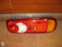 DAF Achterlamp truck part new