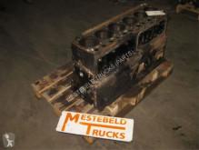 DAF Motorblok használt motor