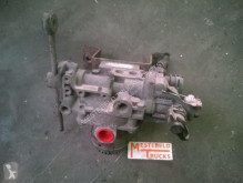 Volvo FL6 truck part used