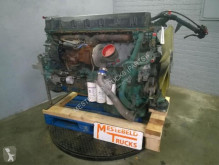 Volvo Motor D13 silnik używana
