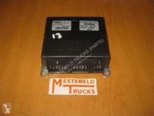 Scania Ecas unit truck part used