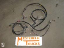 Repuestos para camiones Mercedes Kabelboom usado