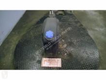 Repuestos para camiones sistema de escape Volvo Ad-blue tank