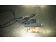 Échappement Mercedes NOX- Sensor
