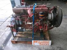 发动机 依维柯 Motor 8360.46