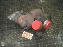 Motor MAN TGL