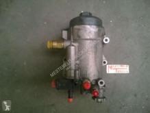 MAN fuel system TGL