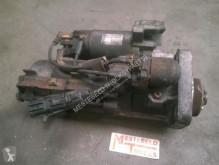 MAN TGL truck part used