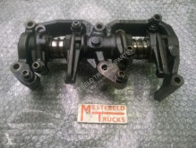 MAN motor TGL