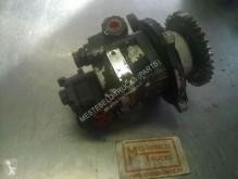 Peças pesados motor Volvo FH