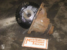 Suspension essieu Iveco Meritor 144 E