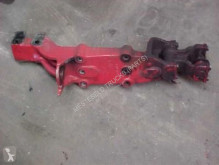 DAF Cabinesteun 95 XF truck part used