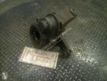 Peças pesados Mercedes Unimog usado