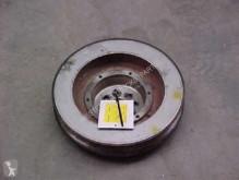 Mercedes motor Krukaspoelie OM 501 LA