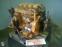 Motor DIV. Motor Liebherr D904NA