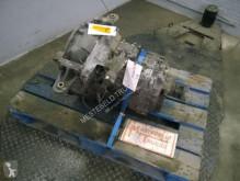 DAF Versn bak S5-42 OD gebrauchter Getriebe
