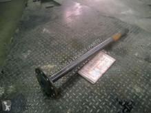 DAF Steekas 75CF used axle suspension
