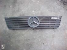 Części zamienne do pojazdów ciężarowych Mercedes Sprinter używana