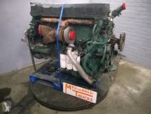Двигател Volvo Motor D13A