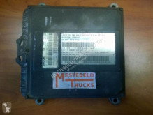 Iveco Eurotech truck part used