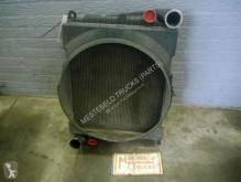 Peças pesados sistema de arrefecimento Volvo FL6