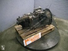 Volvo FM used gearbox
