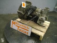 Boîte de vitesse Mercedes Versn bak S5-42